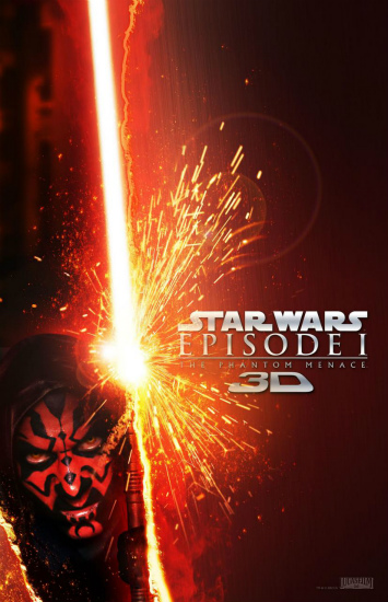 Phantom_Menace_3D_poster002.jpg